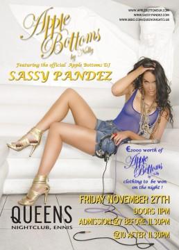 http://www.sassypandez.com/events/2009-11-27_AppleBottomsQueensEnnis.jpg